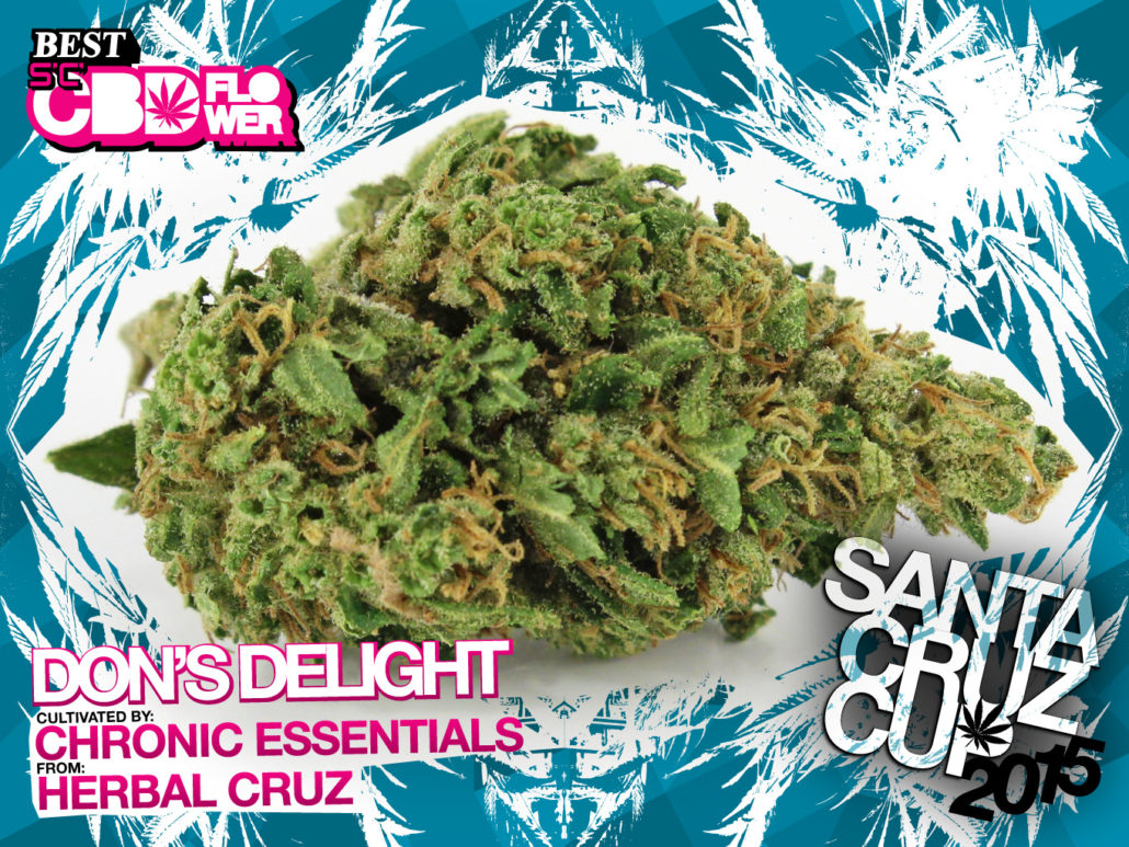 scc15_CBD_dons-delight-chronic-essentials