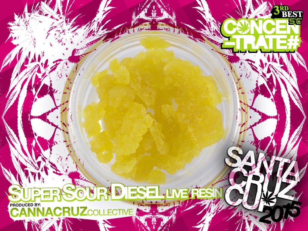 scc15_CON3_SuperSD-cannacruz