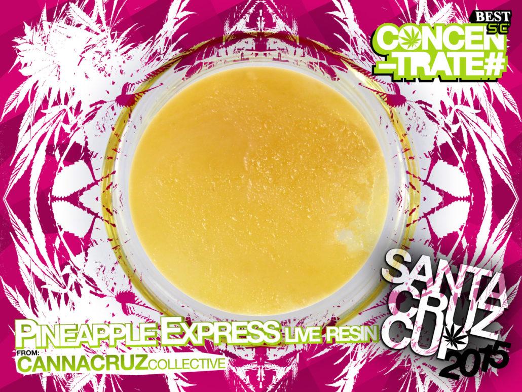 scc15_CON_pineappleExpress