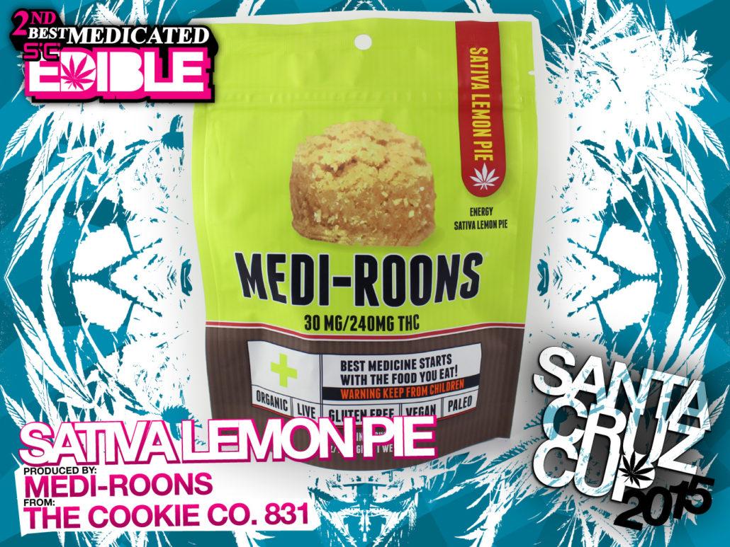 scc15_EDB2_MEDI-ROONS-LEMON