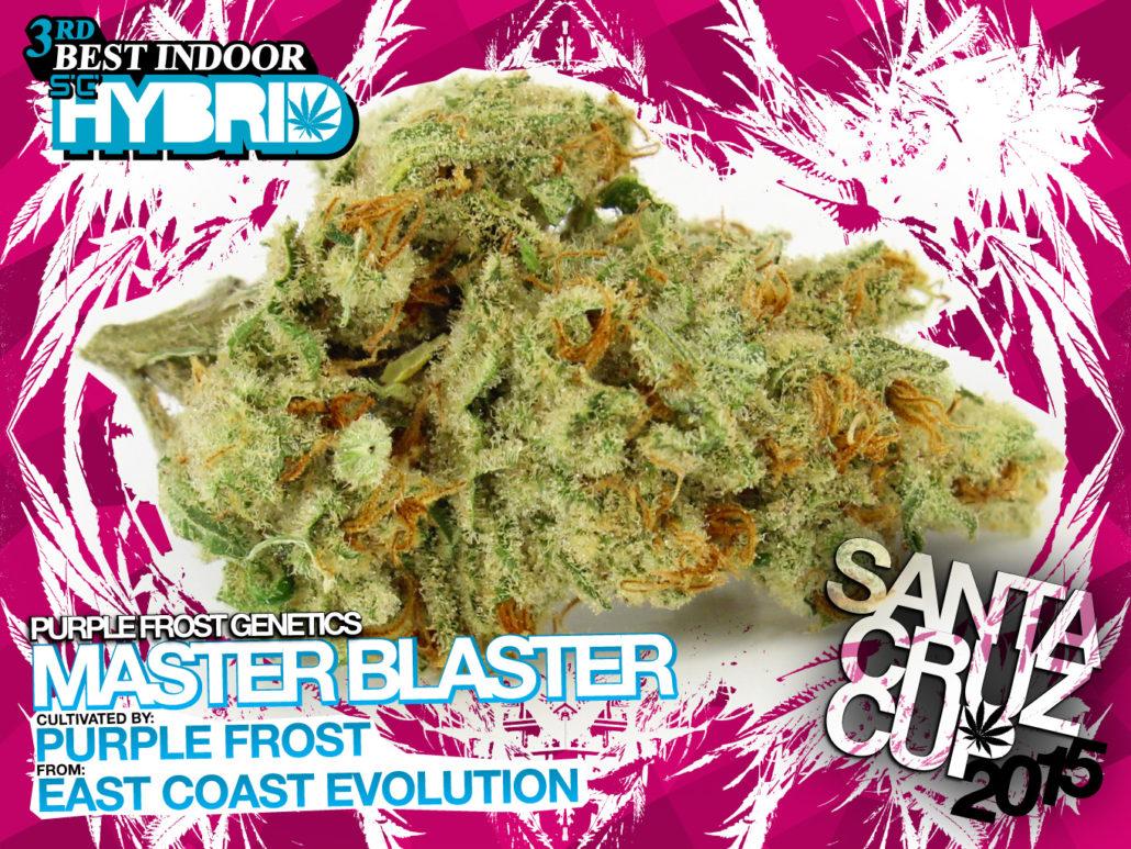 scc15_IDh3_Master-Blaster