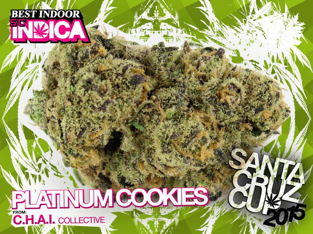 scc15_IDi_platinum-cookies