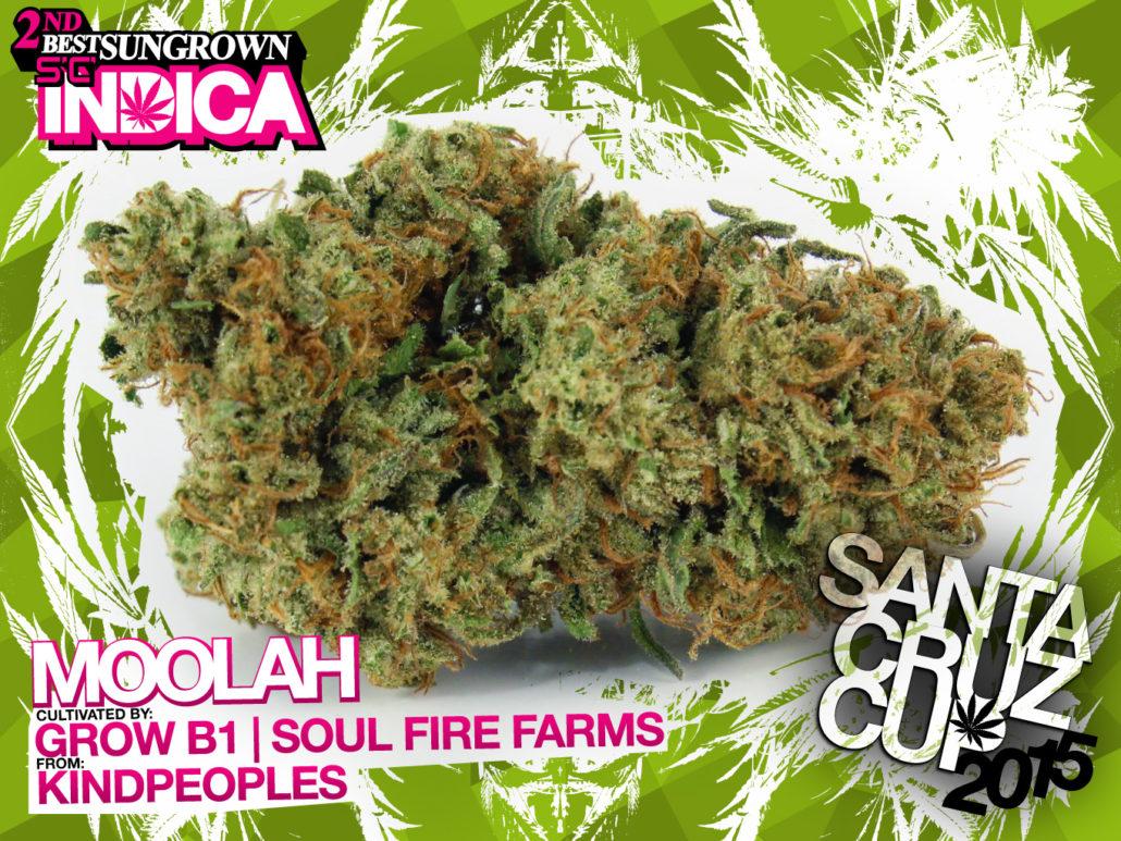 scc15_SGi2_moolah-soul-fire