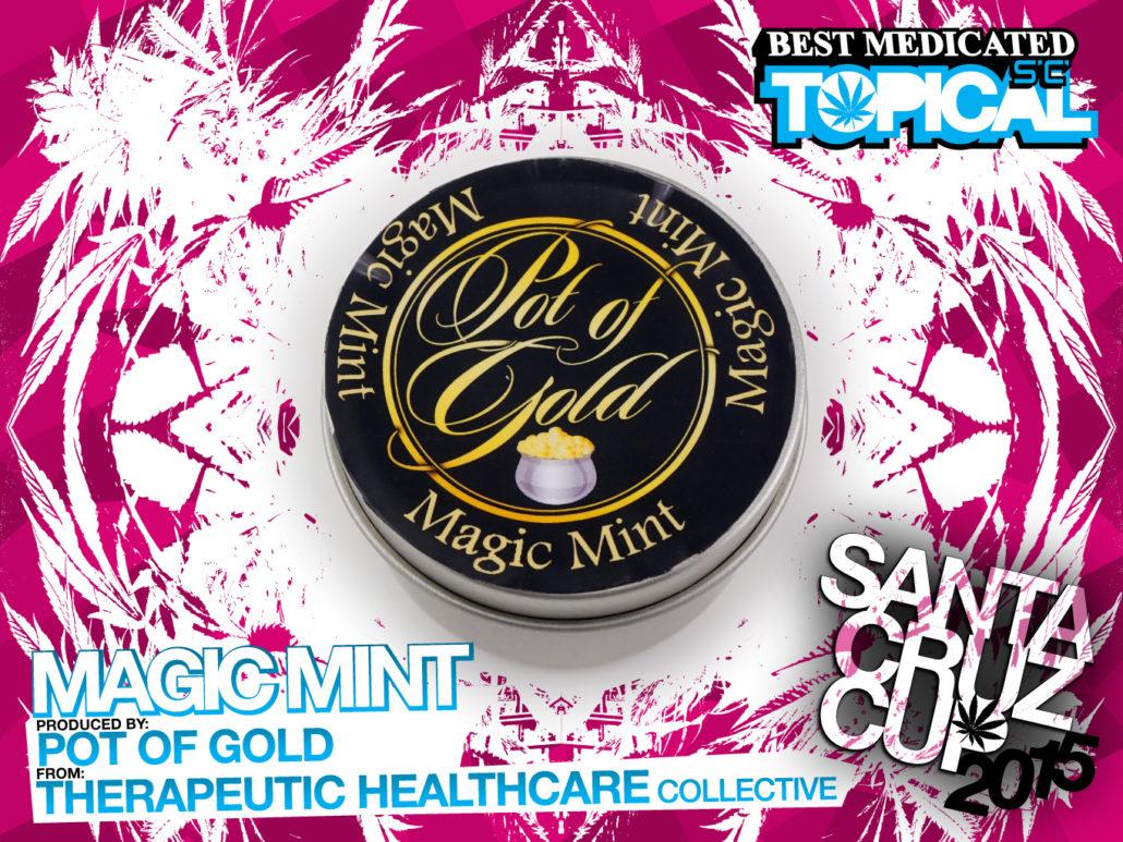 scc15_TOP_pot-of-gold
