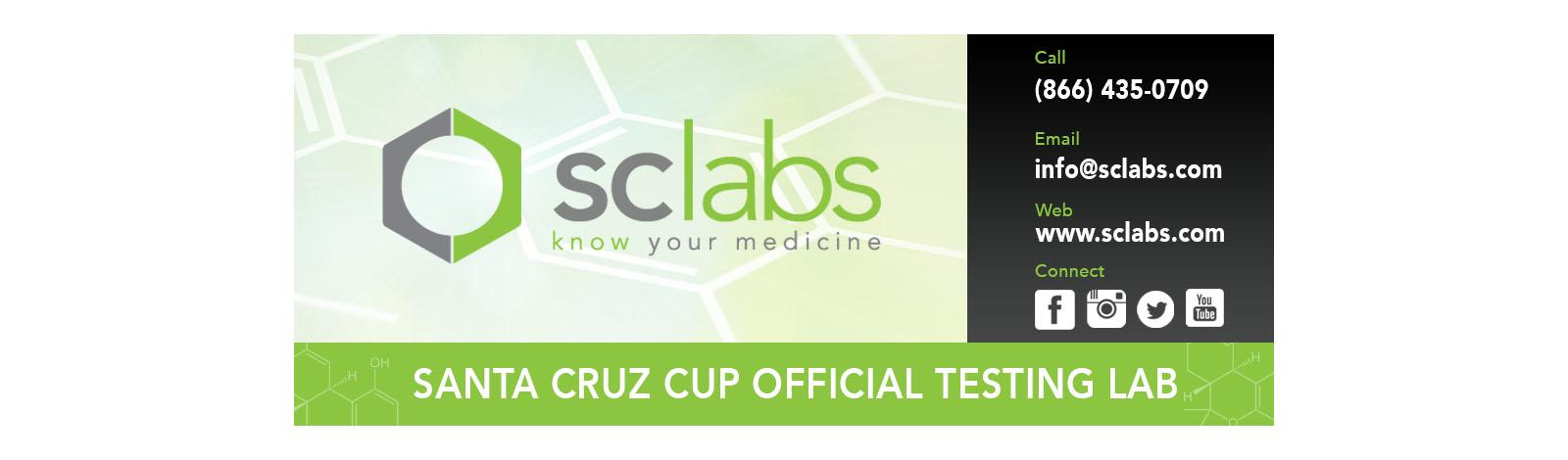 sc-Labs-santa-cruz_potency