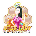 boss-lady-products