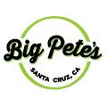 big-petes-treats