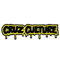 cruz-culture