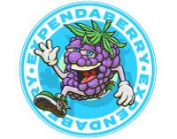 expendaberry santa cruz cannabis the expendables expendafarms
