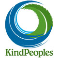 kindpeoples