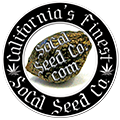SoCal Seed Co.