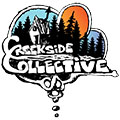 creekside_collective