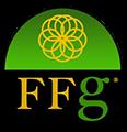 forever-flowering-greenhouses