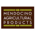 mendocino-agricultural-products