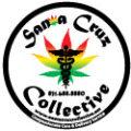 santa-cruz-collective