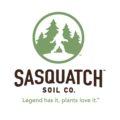 sasquatch-soil-co