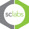 sc-labs-cannabis-testing