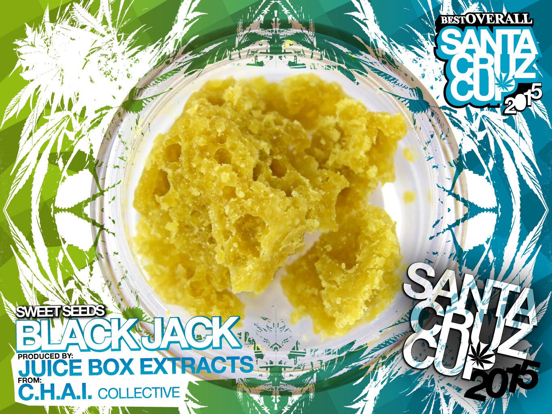 scc15_BOA_juiceBox