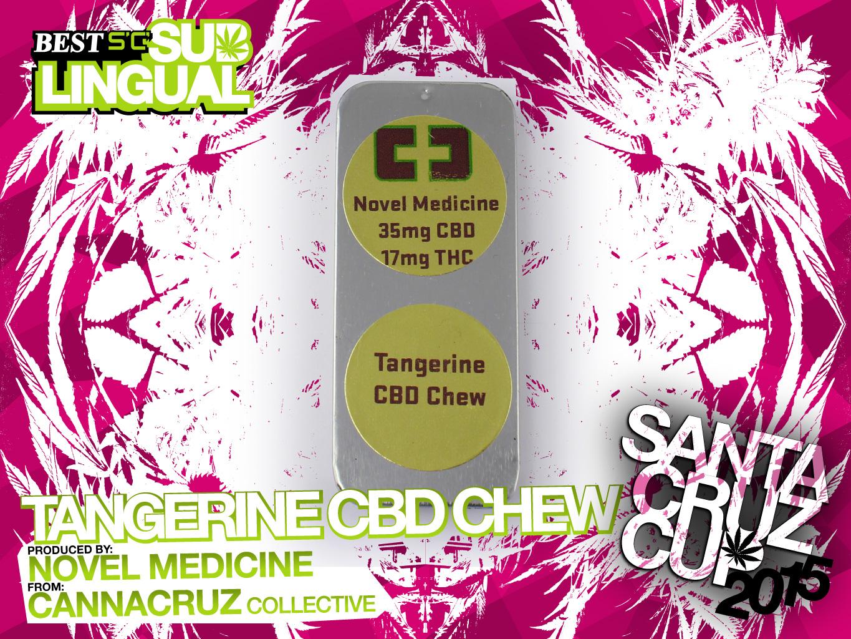 scc15_SUB-cbd-chew
