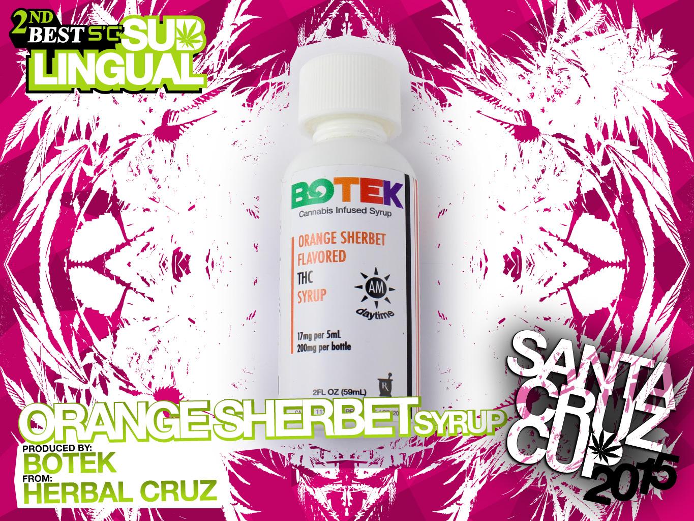 scc15_SUB2-botek-syrup