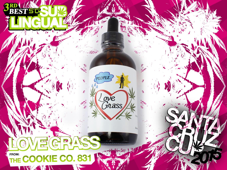 scc15_SUB3-love-grass