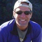 Scott Zeramby
