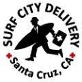 surfcitydelivery